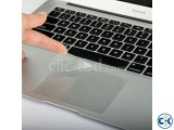 Macbook Pro 13 A1706 A1708 Touchpad