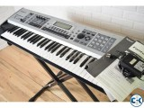 Roland Fantom XA Japan Brand New