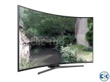Small image 2 of 5 for BRAND NEW 55 inch SAMSUNG KU7500 4K CURVED TV | ClickBD