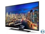 Samsung J5100 television has 50 inch screen with full HD