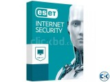eSeT Internet Security 2017-3 User