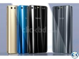 Huawei Honor 9 WITH 4GB/6GB RAM 64GB BEST PRICE BD