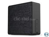 F D W5 Water Proof Portable Wireless Desktop Speaker