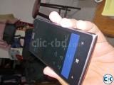 Nokia Lumia 925 32GB Special Edition