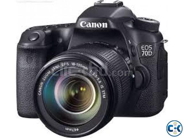 canon eos 700d digital slr camera price in bangladesh