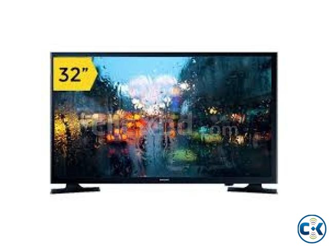32 J4303 Samsung Smart LED TV Garranty | ClickBD large image 2