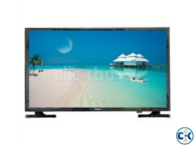 32 J4303 Samsung Smart LED TV Garranty | ClickBD large image 3