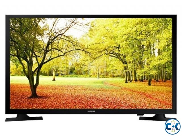 32 J4303 Samsung Smart LED TV Garranty | ClickBD large image 4