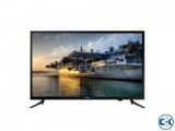40 K5000 Samsung FHD LED TV Garranty