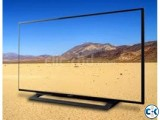32 R302E Sony HD LED TV Garranty