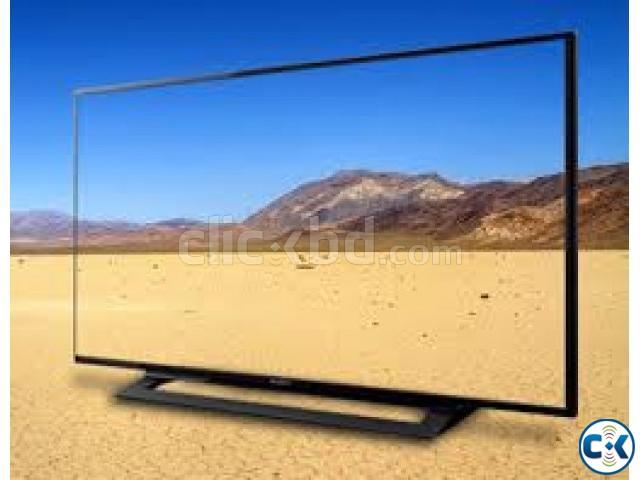 40 R352E Sony HD LED TV Garranty   ClickBD large image 0