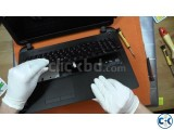 Laptop Keyboard Battery Adapter Display Replace