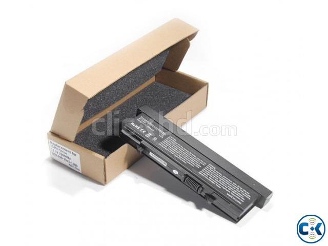 Laptop Keyboard Battery Adapter Display Replace | ClickBD large image 2