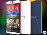 HTC Desire Eye Brand New Box Original Come From UK.