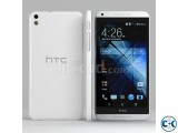 HTC Desire 816 Dual Brand New 100 Original Come from UK ..