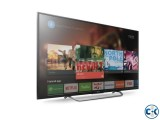 Small image 2 of 5 for BRAND NEW 65 inch SONY BRAVIA W850C 3D TV | ClickBD