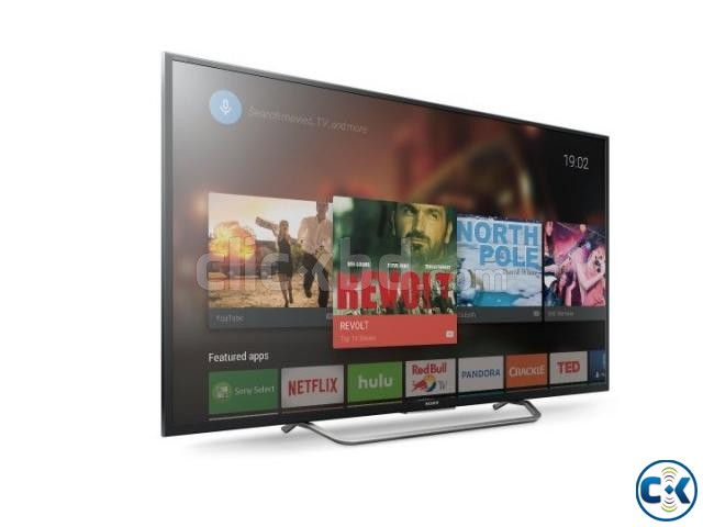 BRAND NEW 65 inch SONY BRAVIA W850C 3D TV | ClickBD large image 1