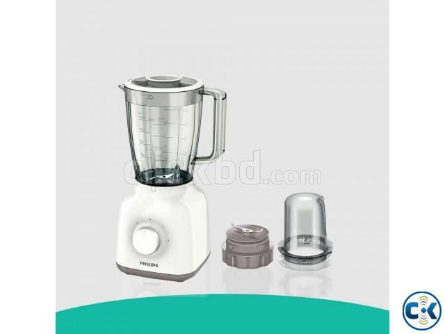 Philips Blender Juicer HR 2102 | ClickBD large image 0
