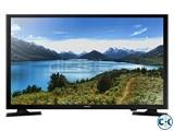 32'' SMART HD LED TV