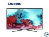 SAMSUNG M6000AK 43INCH SMART LED TV PRICE IN BD