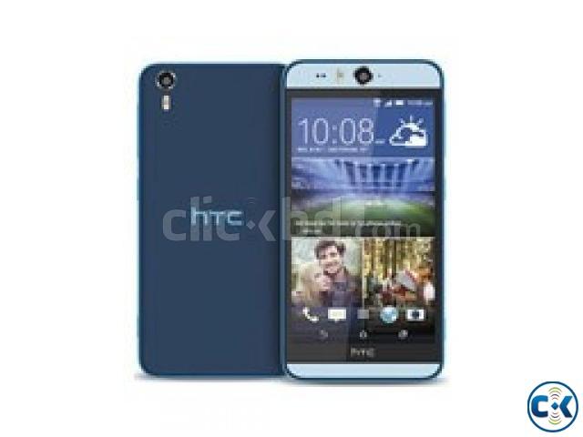 HTC Desire 500 original | ClickBD large image 0
