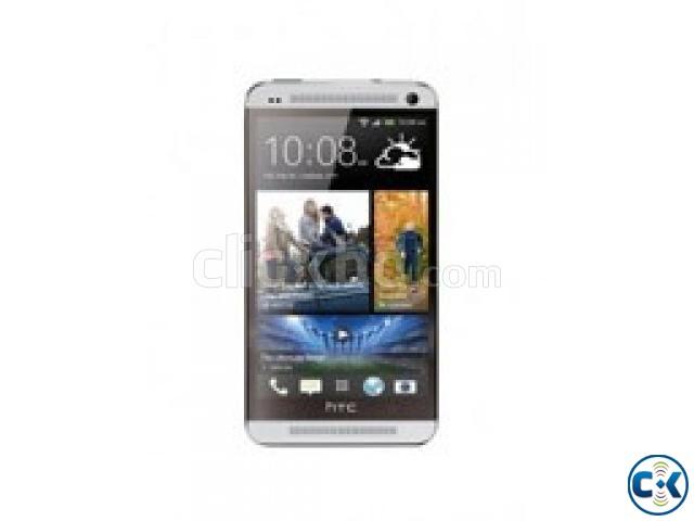 HTC Desire 601 dual sim original   ClickBD large image 0