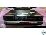 2 VCR s for sale