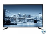Samsung 108 cm (43 inches) Series 5 43M5100 Full HD LED TV