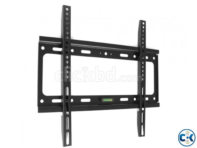 TV Wall Mount | ClickBD large image 1