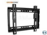 Small image 3 of 5 for TV Wall Mount | ClickBD