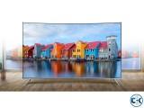 BRAND NEW 65 inch SAMSUNG KS8500 SUHD 4K TV