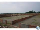 US-Bangla Purbachal city 5 Khata Plot