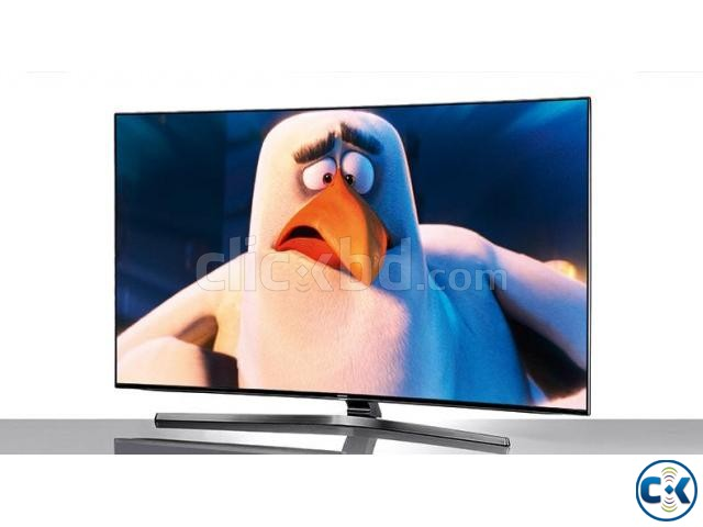 BRAND NEW 65 inch SAMSUNG MU9000 HDR 4K TV | ClickBD large image 0