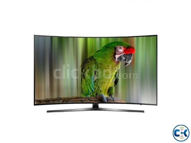 BRAND NEW 65 inch SAMSUNG MU9000 HDR 4K TV | ClickBD large image 1