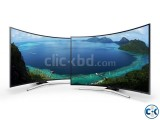 Small image 4 of 5 for BRAND NEW 65 inch SAMSUNG MU9000 HDR 4K TV | ClickBD