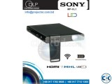 Sony MP-CL1 Laser Mobile Projector