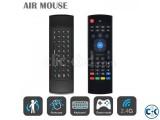 Air Mouse MX3-A