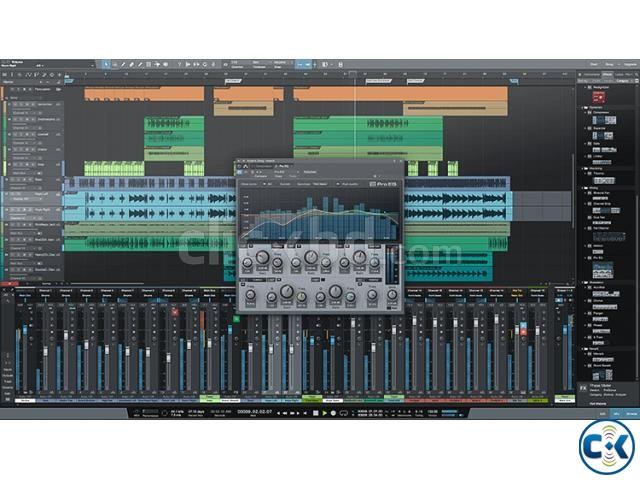Music Composition Course | ClickBD large image 0