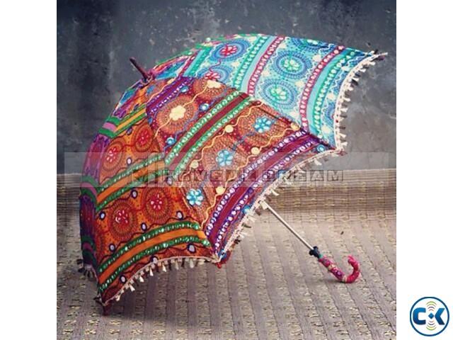 umbrella | ClickBD large image 0