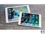 Apple iPad 4 16GB 9.7 Retina Display
