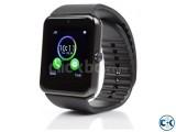 GT08s Smart Mobile Watch