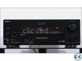 Sony Str DB-830