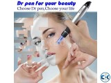 Small image 2 of 5 for Dr. Pen Ultima A1 professional 6 Speed Auto Derma Pen | ClickBD
