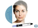 Small image 4 of 5 for Dr. Pen Ultima A1 professional 6 Speed Auto Derma Pen | ClickBD