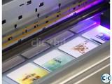 ID Card Print