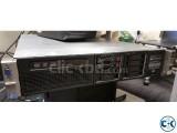 HP Proliant DL380p G8