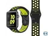 IWO 3 Smart Watch