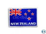 NEW ZEALAND WORK SETTLE WITH FAMILY