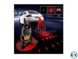 Car Fog Laser Light 1429938