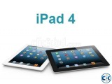 Apple iPad 4 16GB 9.7
